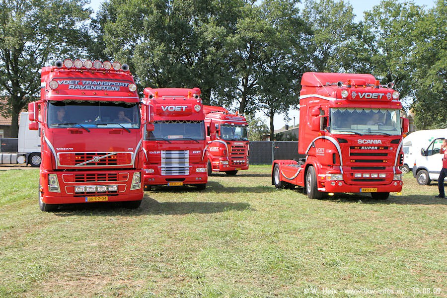 20090815-Truckshow-Liessel-00804.jpg