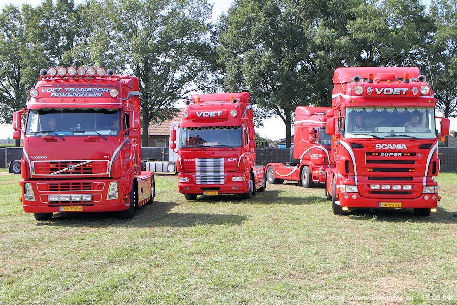 20090815-Truckshow-Liessel-00806.jpg