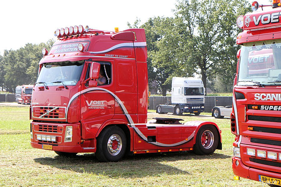 20090815-Truckshow-Liessel-00809.jpg