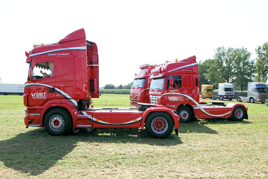 20090815-Truckshow-Liessel-00810.jpg