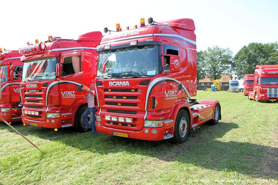20090815-Truckshow-Liessel-00813.jpg