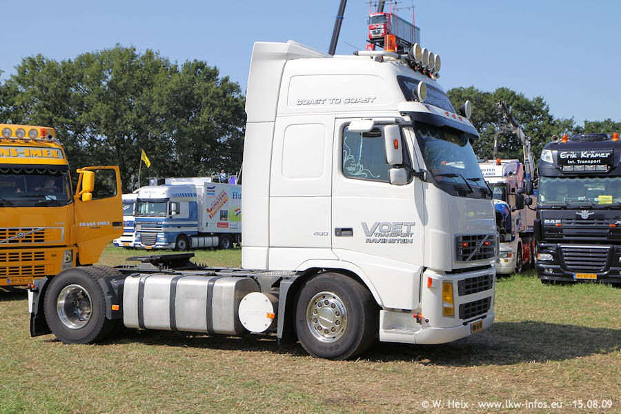 20090815-Truckshow-Liessel-00816.jpg