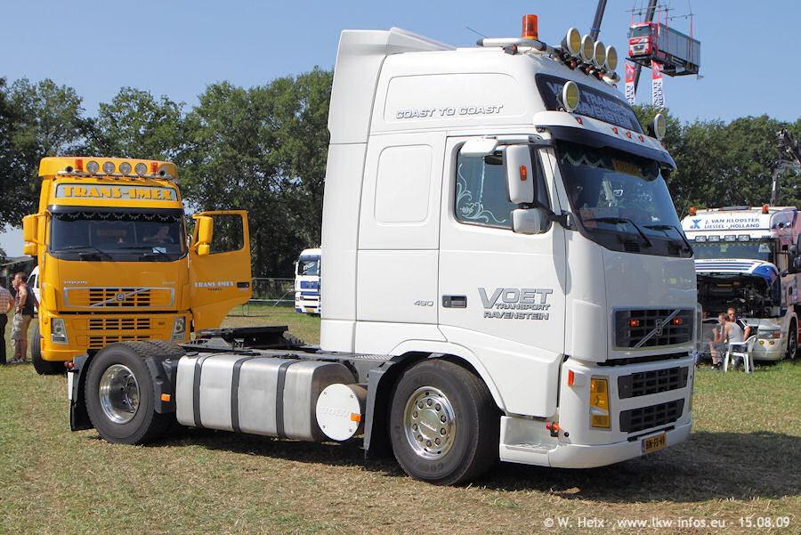 20090815-Truckshow-Liessel-00817.jpg