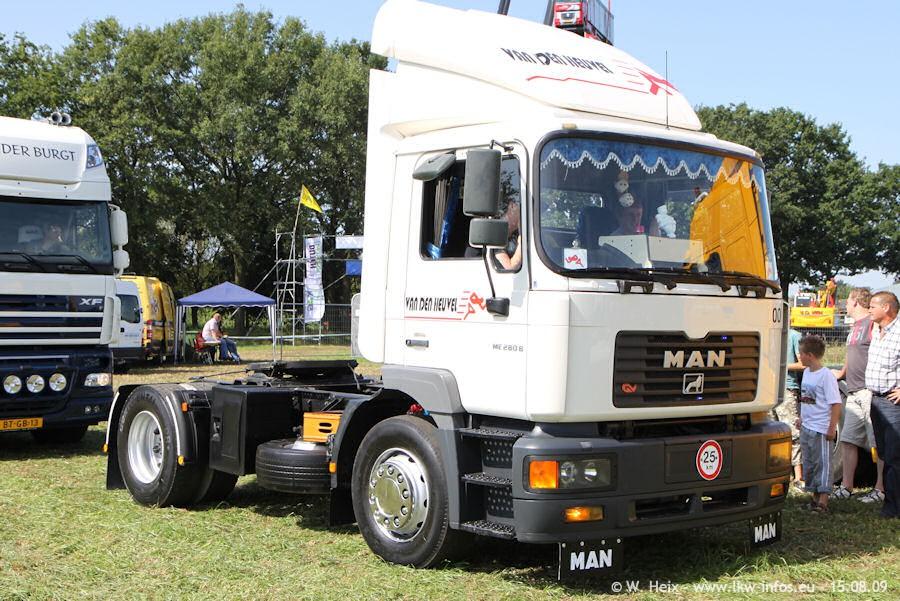 20090815-Truckshow-Liessel-00818.jpg