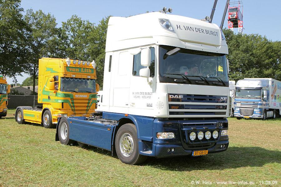 20090815-Truckshow-Liessel-00819.jpg