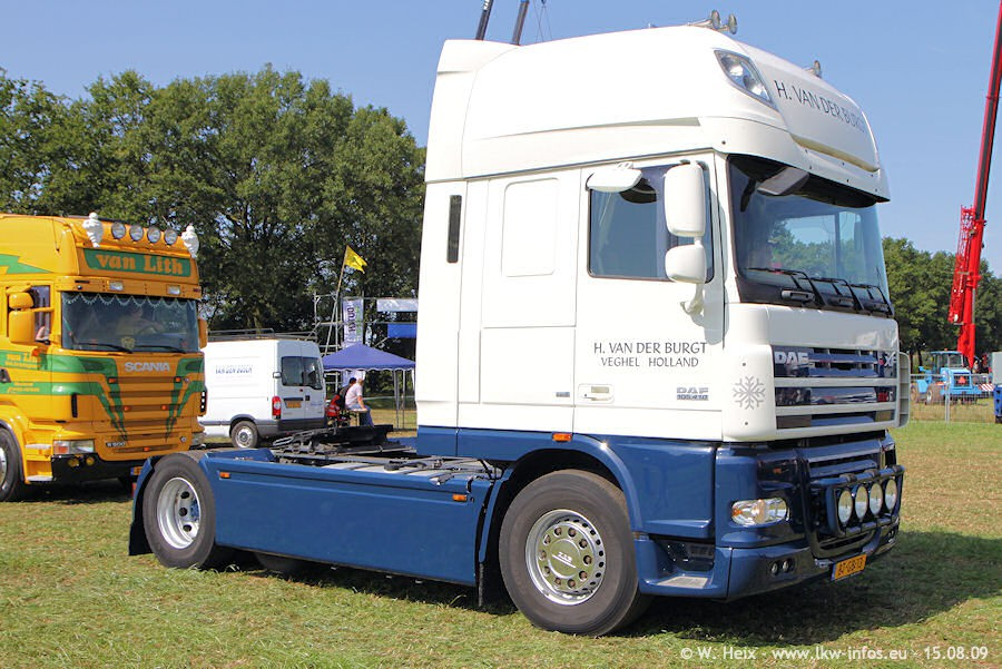 20090815-Truckshow-Liessel-00820.jpg