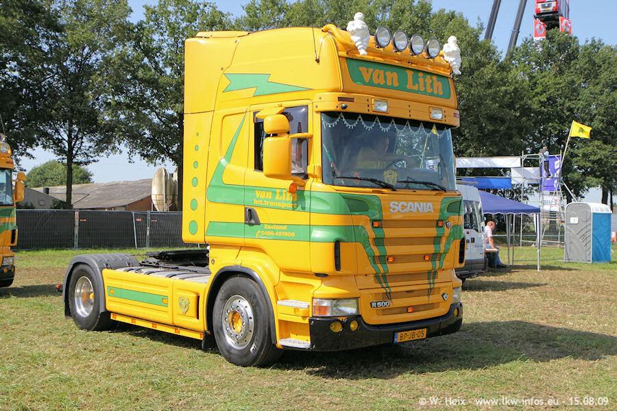 20090815-Truckshow-Liessel-00821.jpg