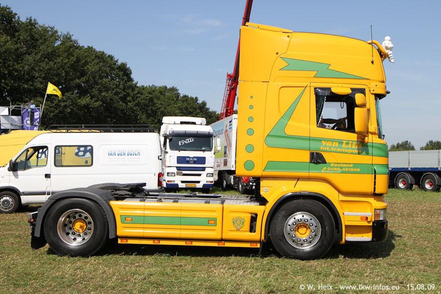20090815-Truckshow-Liessel-00823.jpg