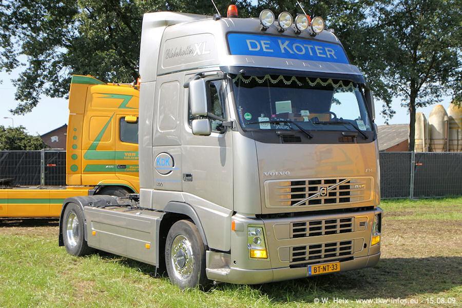 20090815-Truckshow-Liessel-00825.jpg