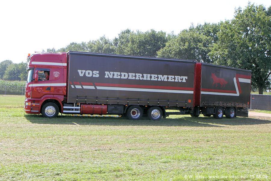 20090815-Truckshow-Liessel-00828.jpg
