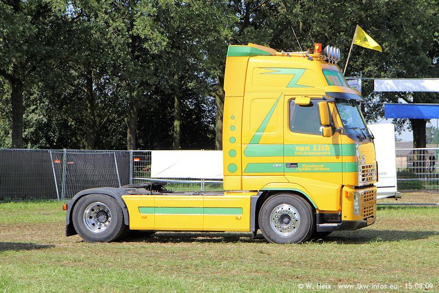 20090815-Truckshow-Liessel-00829.jpg