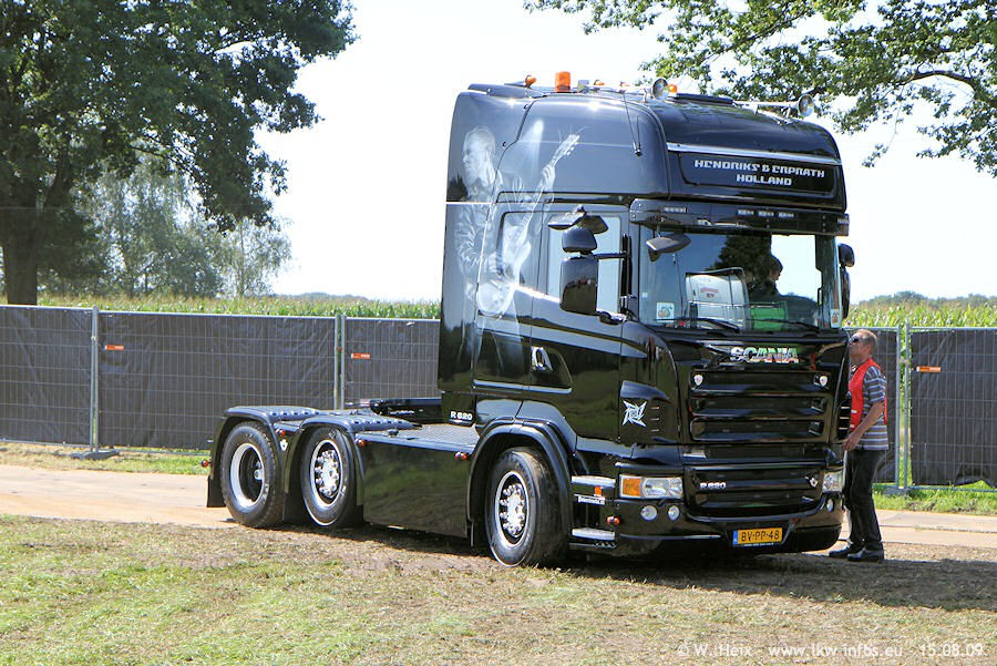 20090815-Truckshow-Liessel-00832.jpg