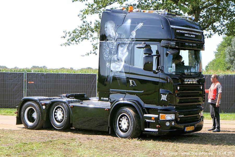 20090815-Truckshow-Liessel-00833.jpg