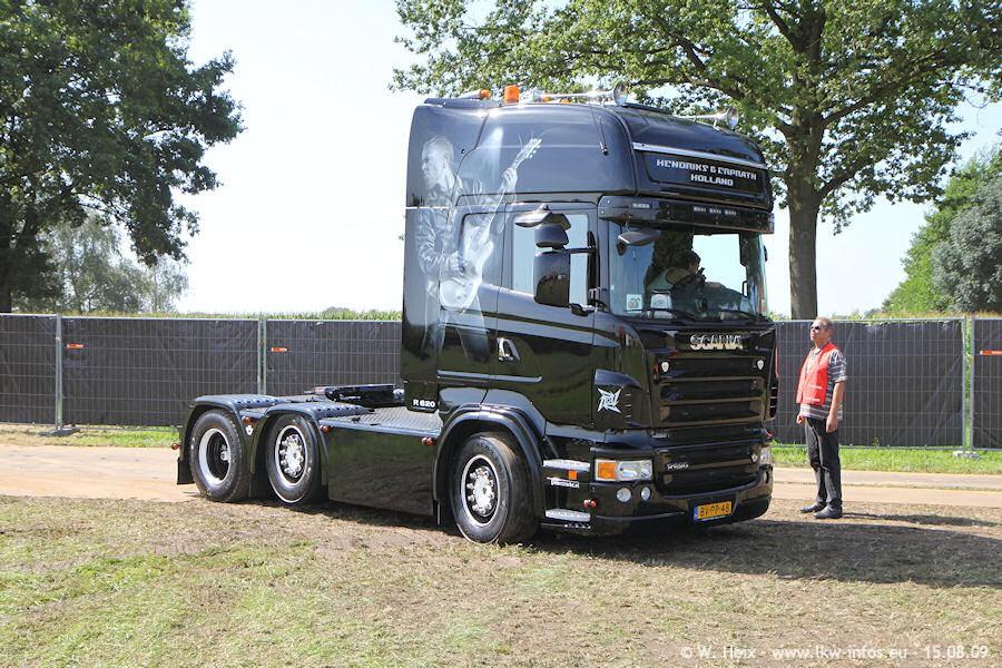 20090815-Truckshow-Liessel-00834.jpg