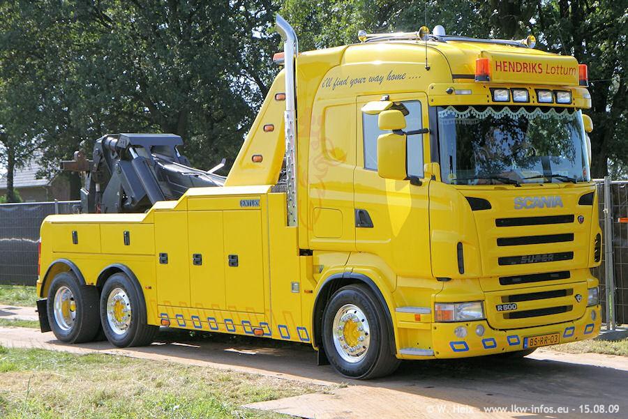 20090815-Truckshow-Liessel-00835.jpg