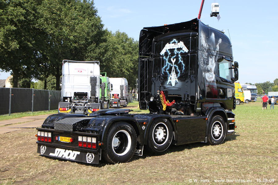 20090815-Truckshow-Liessel-00837.jpg
