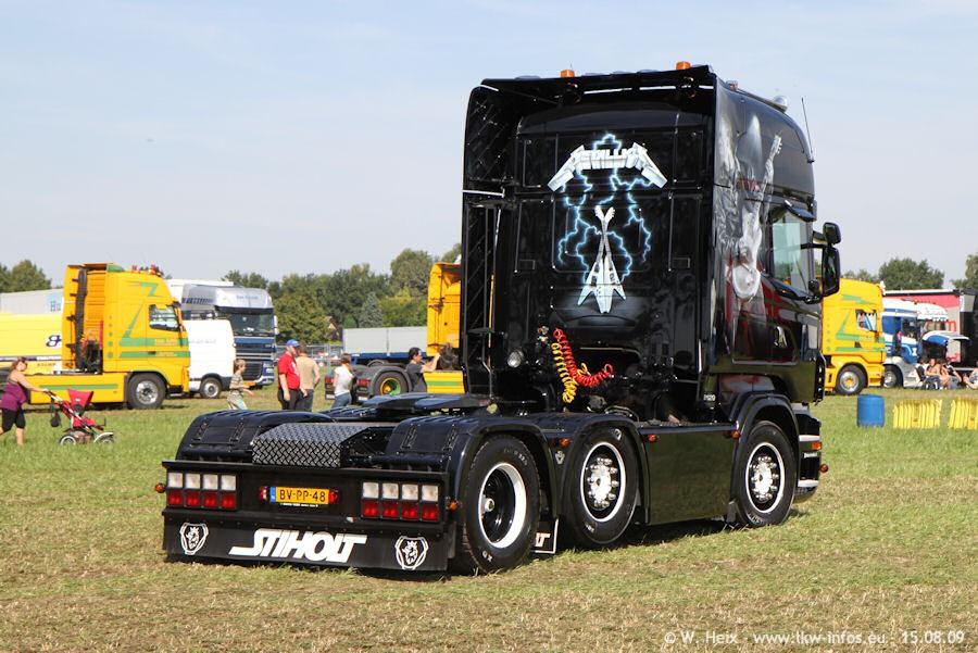 20090815-Truckshow-Liessel-00839.jpg