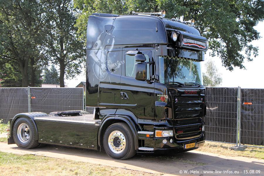 20090815-Truckshow-Liessel-00841.jpg