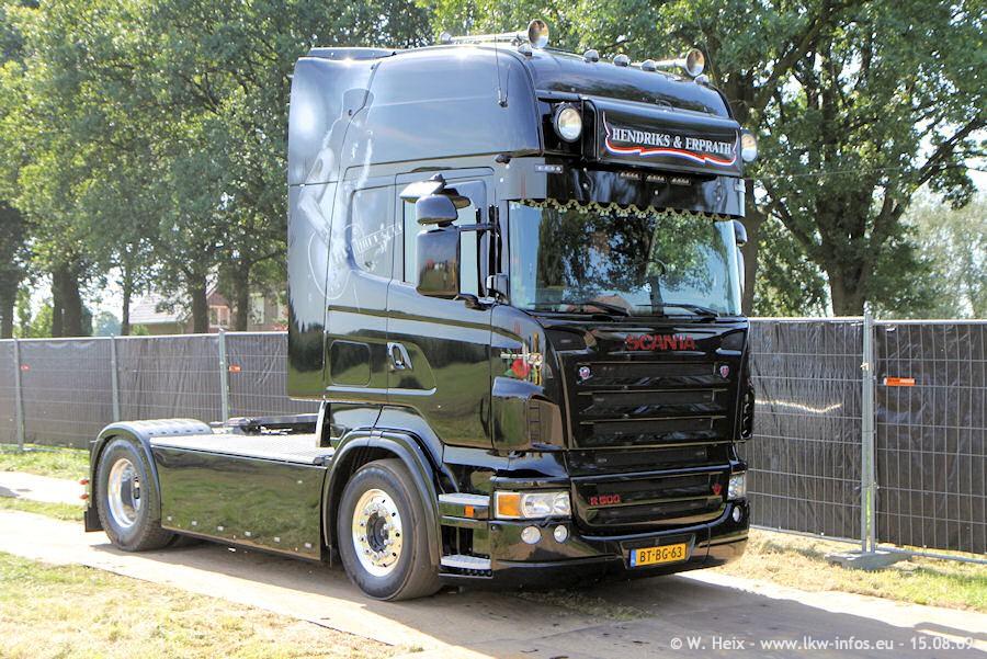 20090815-Truckshow-Liessel-00843.jpg