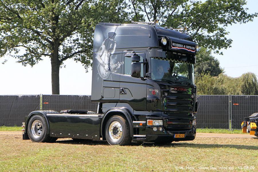 20090815-Truckshow-Liessel-00847.jpg