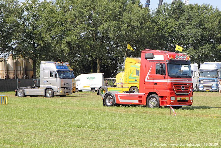 20090815-Truckshow-Liessel-00853.jpg