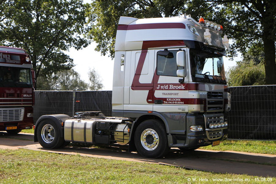 20090815-Truckshow-Liessel-00859.jpg