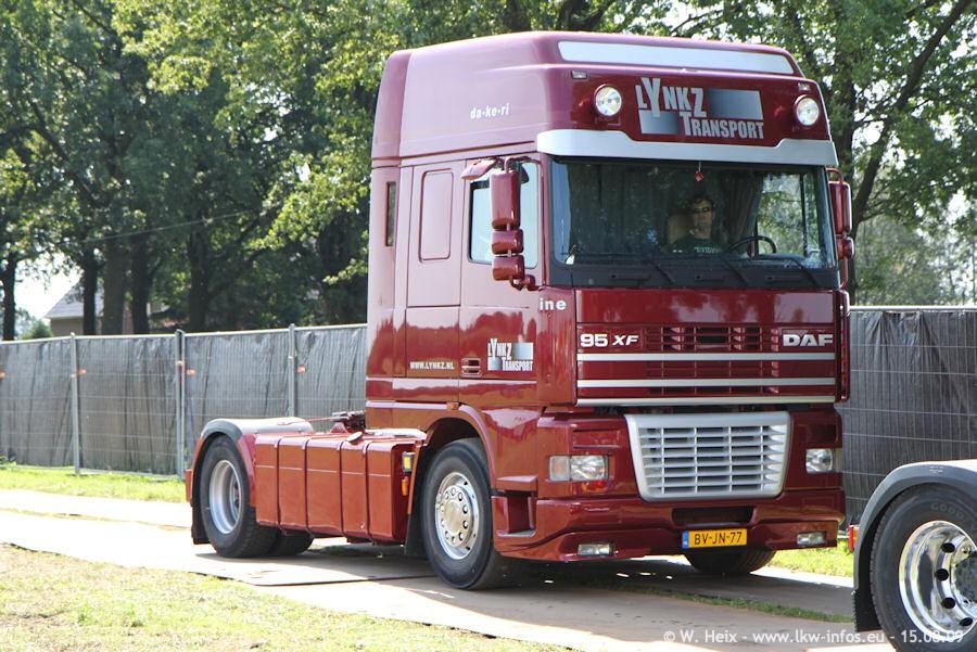 20090815-Truckshow-Liessel-00861.jpg