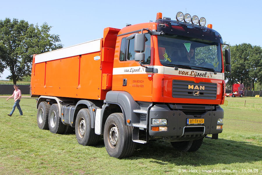 20090815-Truckshow-Liessel-00863.jpg