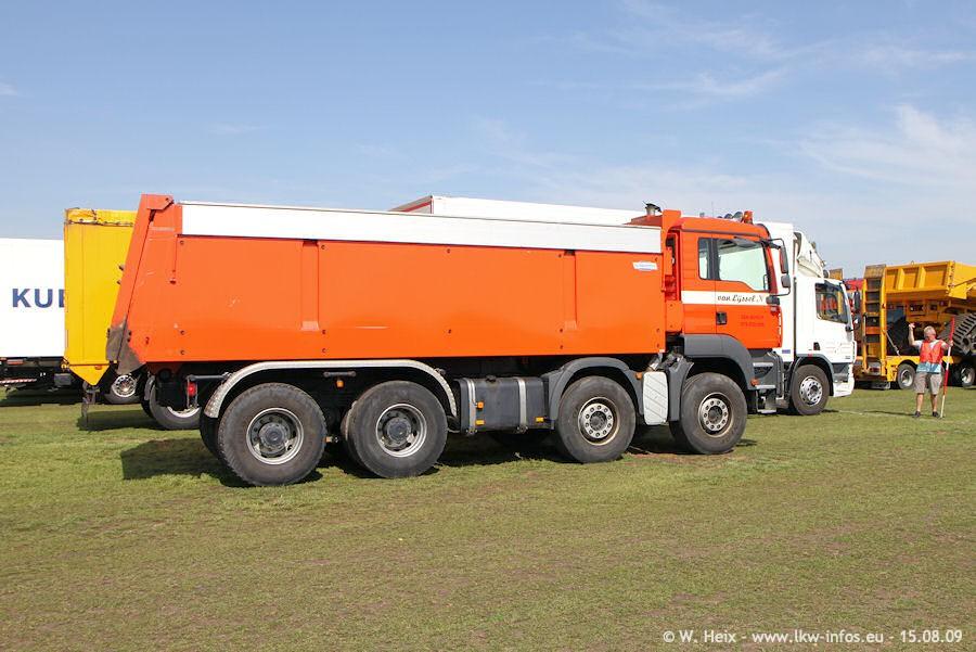 20090815-Truckshow-Liessel-00864.jpg