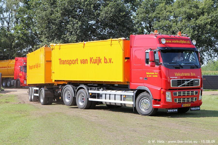 20090815-Truckshow-Liessel-00865.jpg