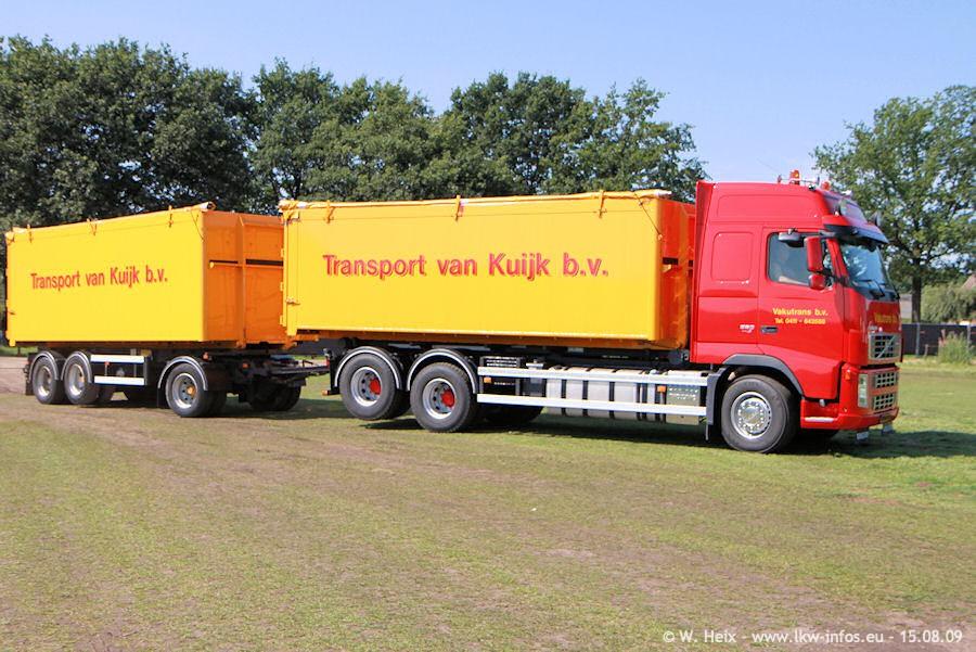 20090815-Truckshow-Liessel-00866.jpg