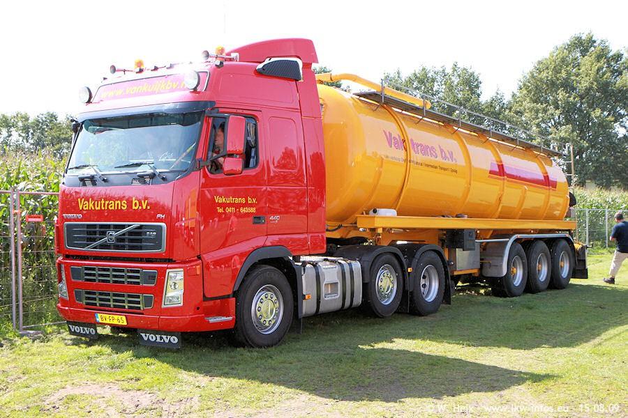 20090815-Truckshow-Liessel-00869.jpg