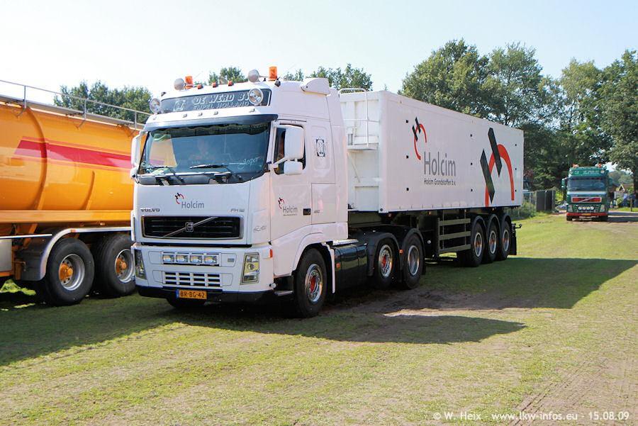 20090815-Truckshow-Liessel-00871.jpg