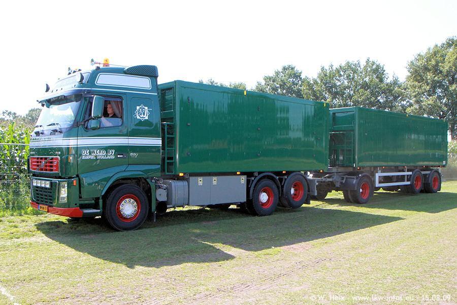20090815-Truckshow-Liessel-00875.jpg