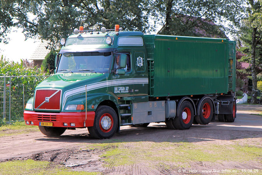 20090815-Truckshow-Liessel-00879.jpg