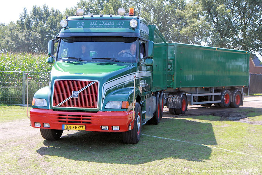 20090815-Truckshow-Liessel-00881.jpg