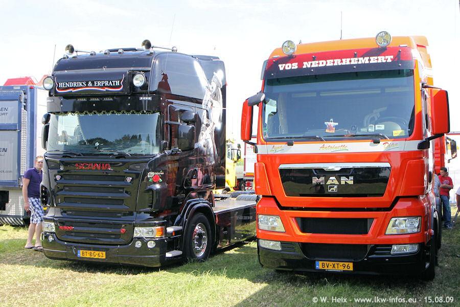 20090815-Truckshow-Liessel-00882.jpg
