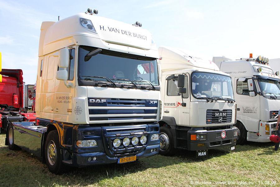 20090815-Truckshow-Liessel-00885.jpg