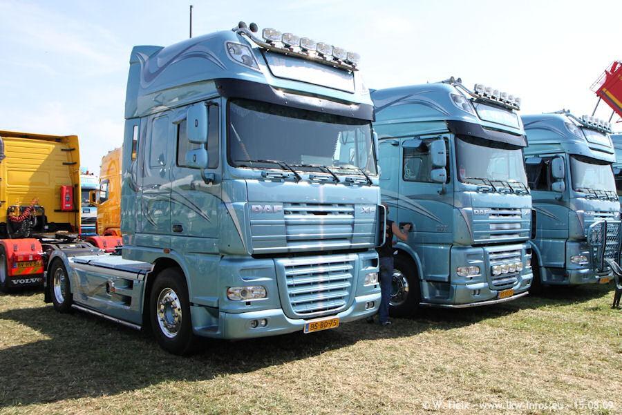 20090815-Truckshow-Liessel-00888.jpg