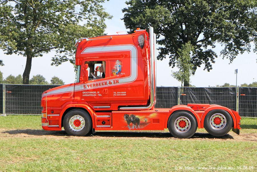 20090815-Truckshow-Liessel-00892.jpg