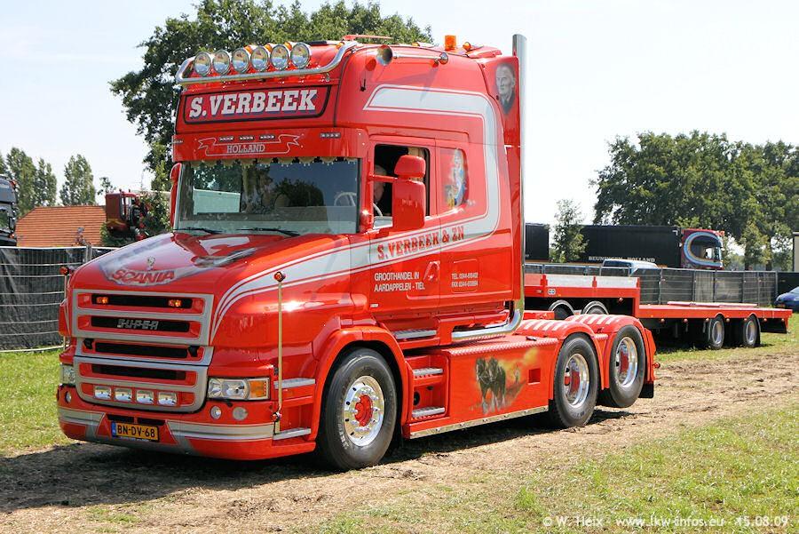20090815-Truckshow-Liessel-00894.jpg