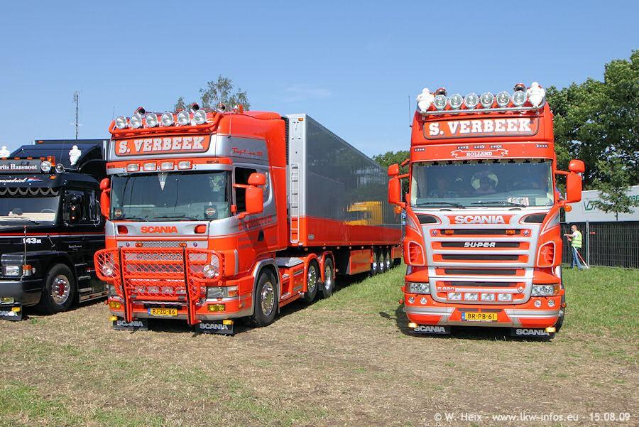 20090815-Truckshow-Liessel-00896.jpg