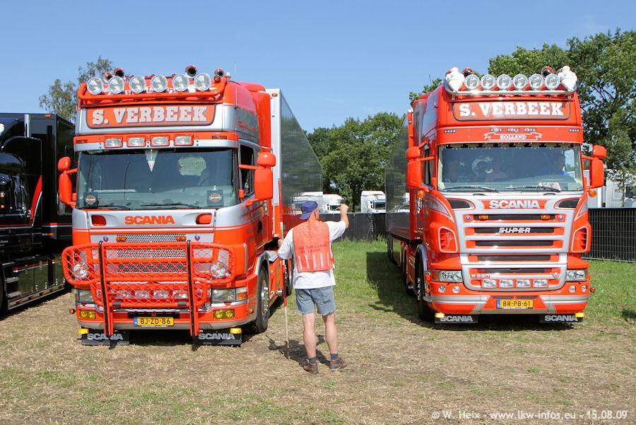 20090815-Truckshow-Liessel-00899.jpg