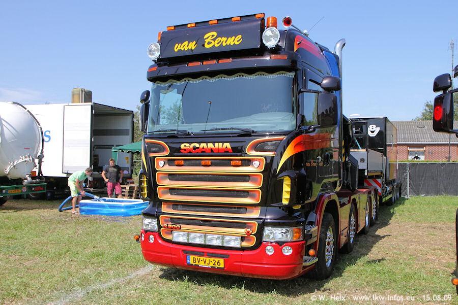 20090815-Truckshow-Liessel-00900.jpg