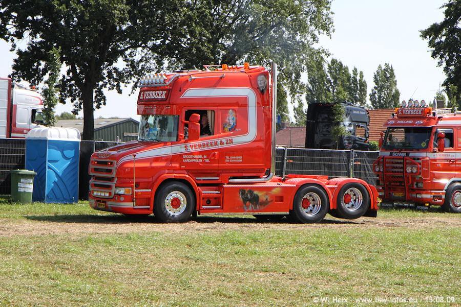 20090815-Truckshow-Liessel-00903.jpg