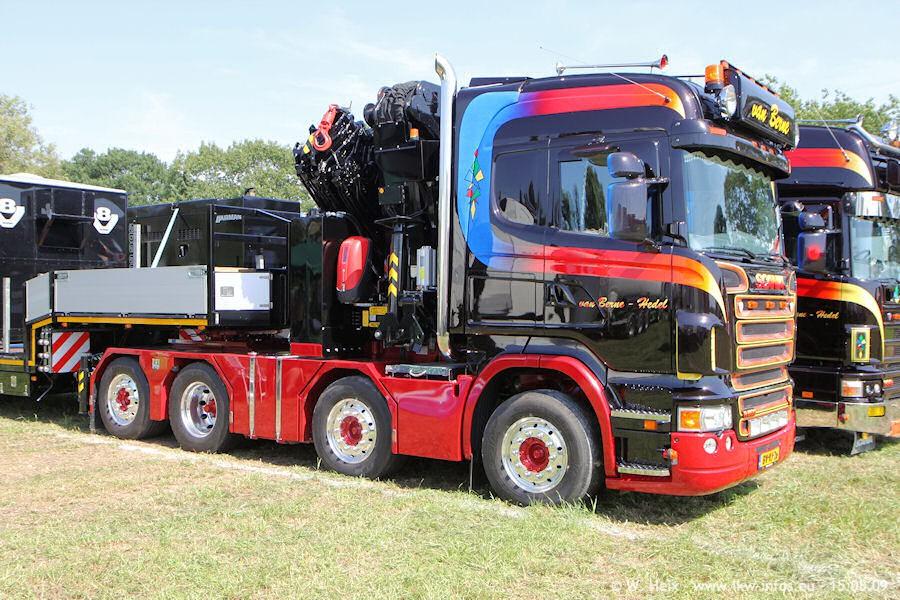 20090815-Truckshow-Liessel-00905.jpg