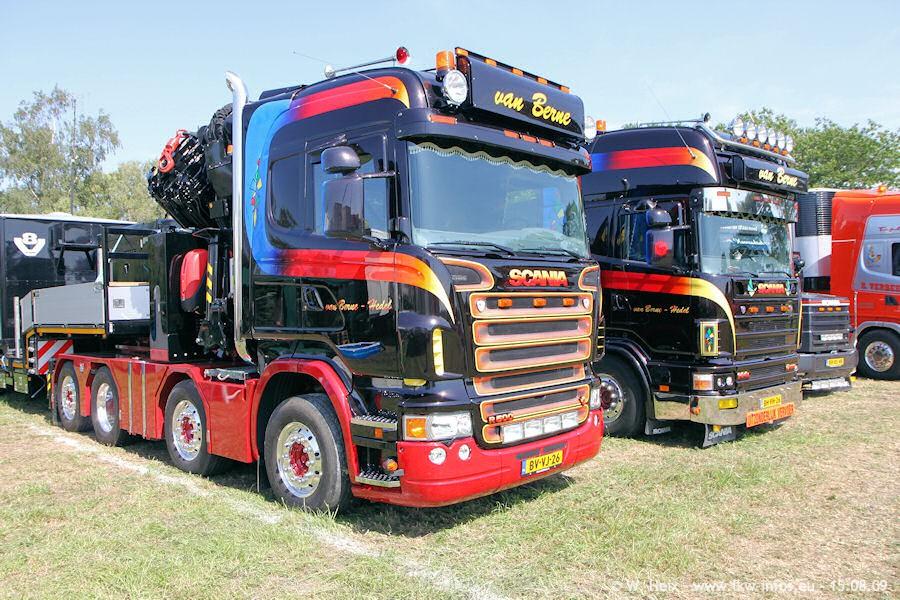 20090815-Truckshow-Liessel-00907.jpg