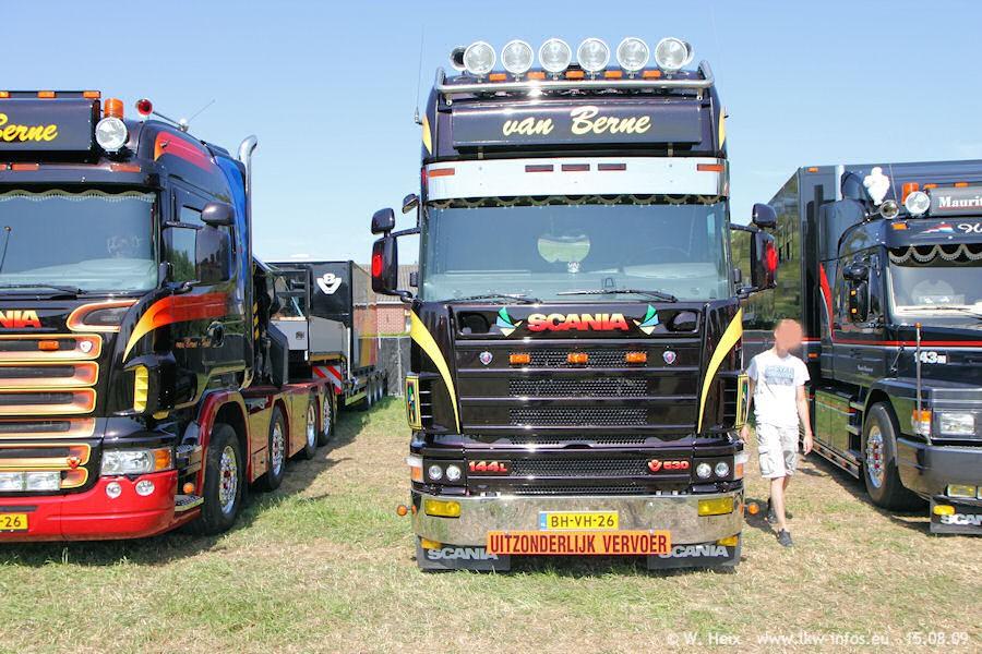 20090815-Truckshow-Liessel-00910.jpg