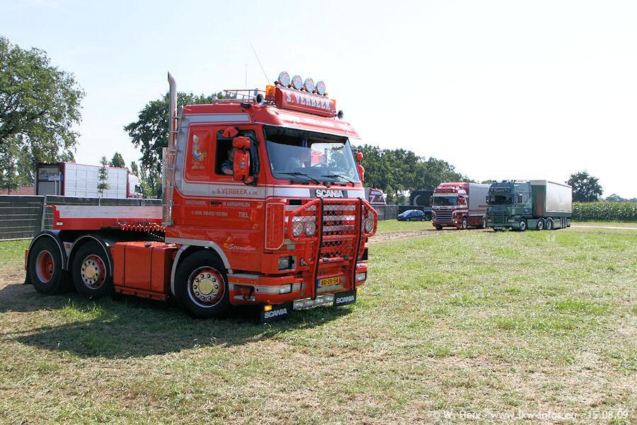20090815-Truckshow-Liessel-00911.jpg