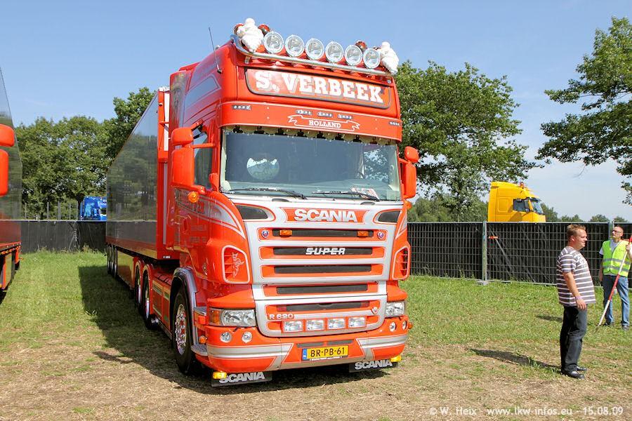 20090815-Truckshow-Liessel-00916.jpg